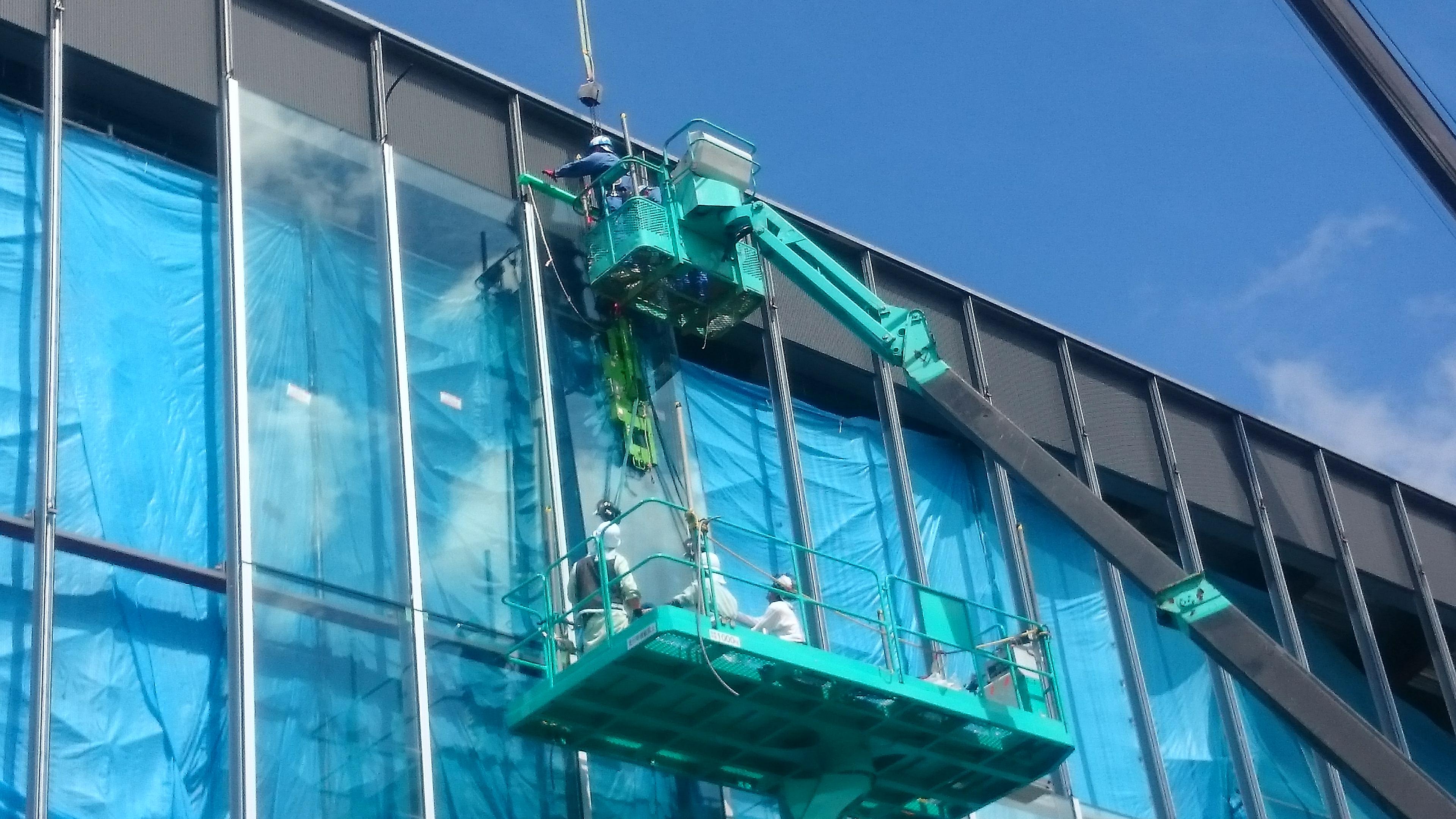 http://kotobuki-glass.com/example/DSC_0100.JPG