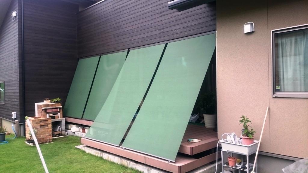 http://kotobuki-glass.com/shachoublog/DSC_3371-2.JPG