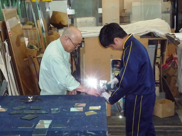 http://kotobuki-glass.com/shachoublog/P1020710-2.JPG