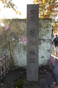 DSC_0453-1.JPGのサムネール画像のサムネール画像