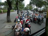 Vietnam15-001.jpg
