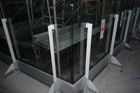 P1020035-1.jpg