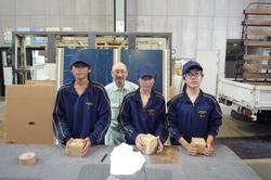 http://kotobuki-glass.com/shachoublog/assets_c/2016/07/P1020455-1-thumb-250x166-809.jpg