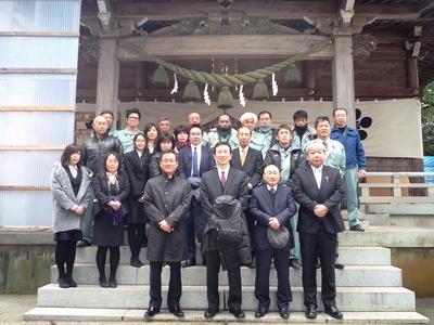 2017-1-5祈願祭.JPG
